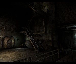 The Darkness Videos