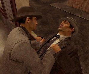 The Godfather Screenshots