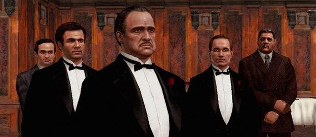 The Godfather News