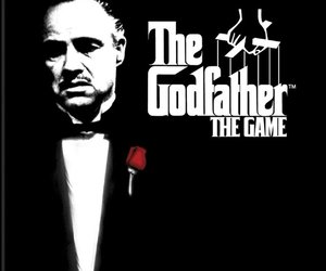 The Godfather Chat