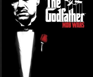 The Godfather Videos