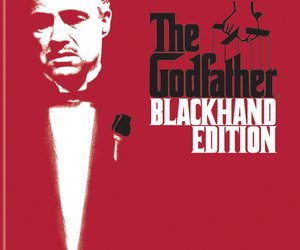 The Godfather Files