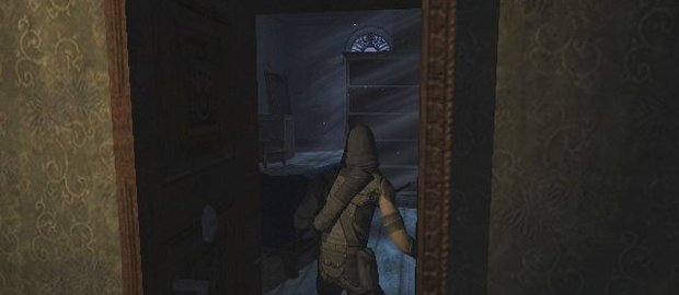 Thief: Deadly Shadows News