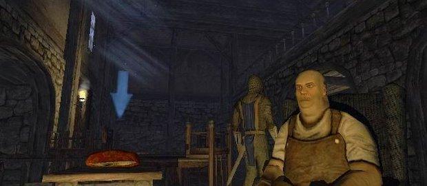 Thief: Deadly Shadows News