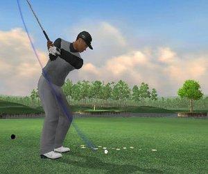 Tiger Woods PGA Tour 07 Files