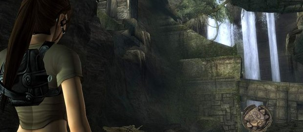 Tomb Raider: Legend News