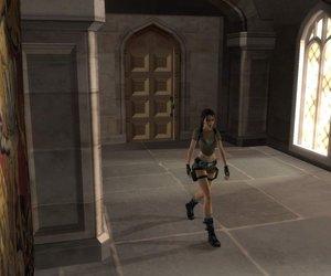Tomb Raider: Legend Videos