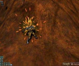 Tribes 2 Screenshots