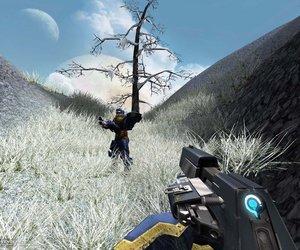 Tribes: Vengeance Videos