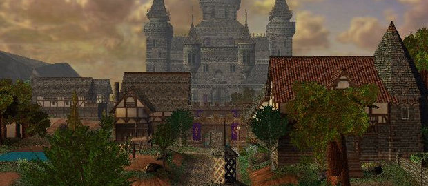 Ultima IX: Ascension News