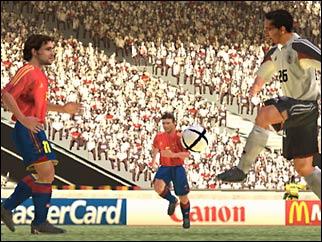 UEFA Euro 2004 Videos