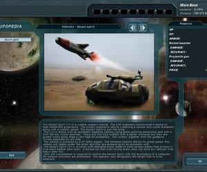 UFO: Extraterrestrials Videos
