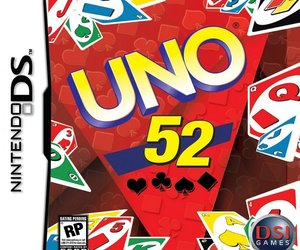 Uno 52 Screenshots