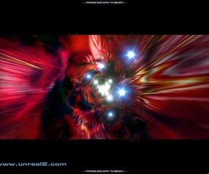 Unreal Anthology Screenshots