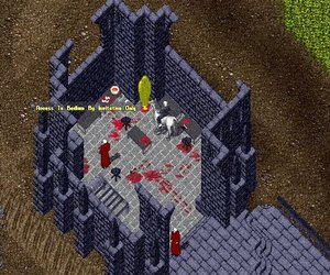 Ultima Online: Mondain's Legacy Files