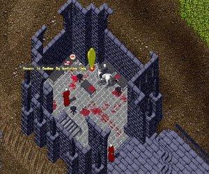Ultima Online: Mondain's Legacy Files