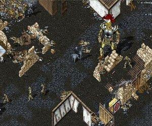 Ultima Online: Mondain's Legacy Videos