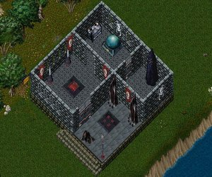 Ultima Online: 9th Anniversary Collection Files