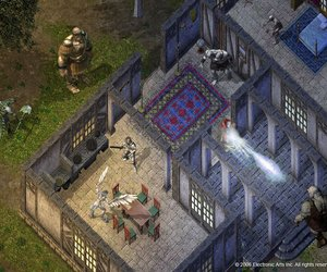 Ultima Online: Kingdom Reborn Files