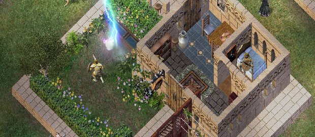 Ultima Online: Kingdom Reborn News