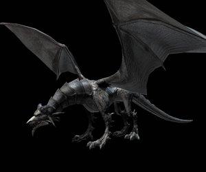 Ultima Online: Kingdom Reborn Files