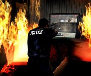 Urban Chaos: Riot Response Videos