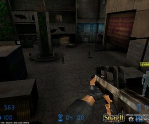 Unreal Tournament Videos