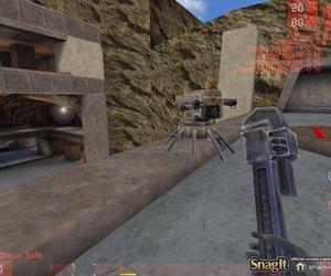 Unreal Tournament Videos