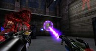 Unreal Tournament returns as ambitious, fan-driven free first-person shooter