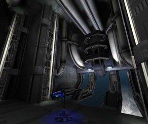 Unreal Tournament 2003 Videos
