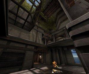 Unreal Tournament 2003 Screenshots