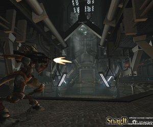 Caesar IV Screenshots