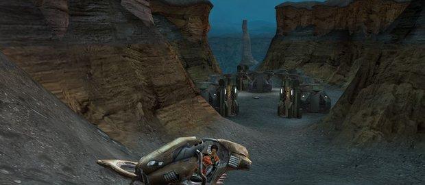 Unreal Tournament 2004 News