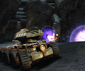 Unreal Tournament 2004 Videos