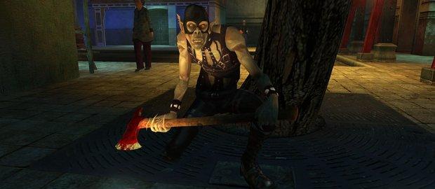 Vampire: The Masquerade - Bloodlines News