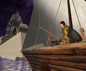 Vanguard: Saga of Heroes Videos