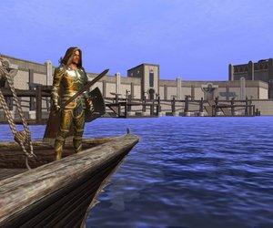 Vanguard: Saga of Heroes Chat