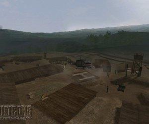 Vietcong Files