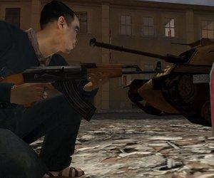Vietcong 2 Files