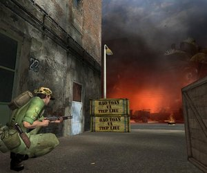 Vietcong 2 Screenshots