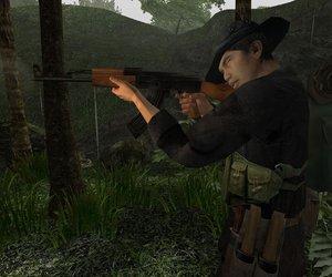 Vietcong 2 Videos