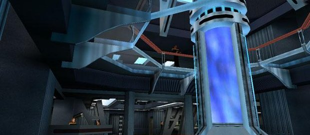 Star Trek: Voyager - Elite Force News