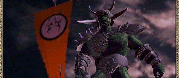 Warcraft II: Battlenet Edition News
