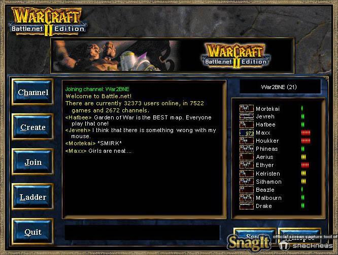 Коды по Warcraft 2: Battle.Net Edition (hex-коды). Так просто