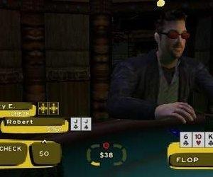 World Championship Poker: Featuring Howard Lederer Videos
