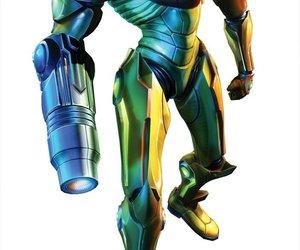 Metroid Prime 3: Corruption Videos