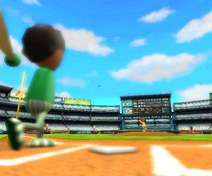 Wii Sports Files
