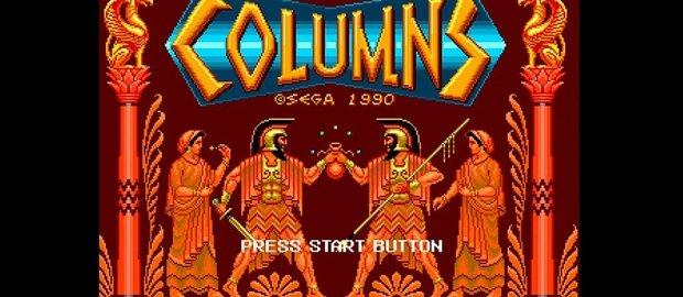 Columns News