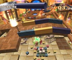 Kororinpa: Marble Mania Screenshots