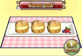 Cooking Mama: Cook Off Screenshot from Shacknews